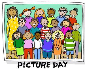 classroom picture clip art