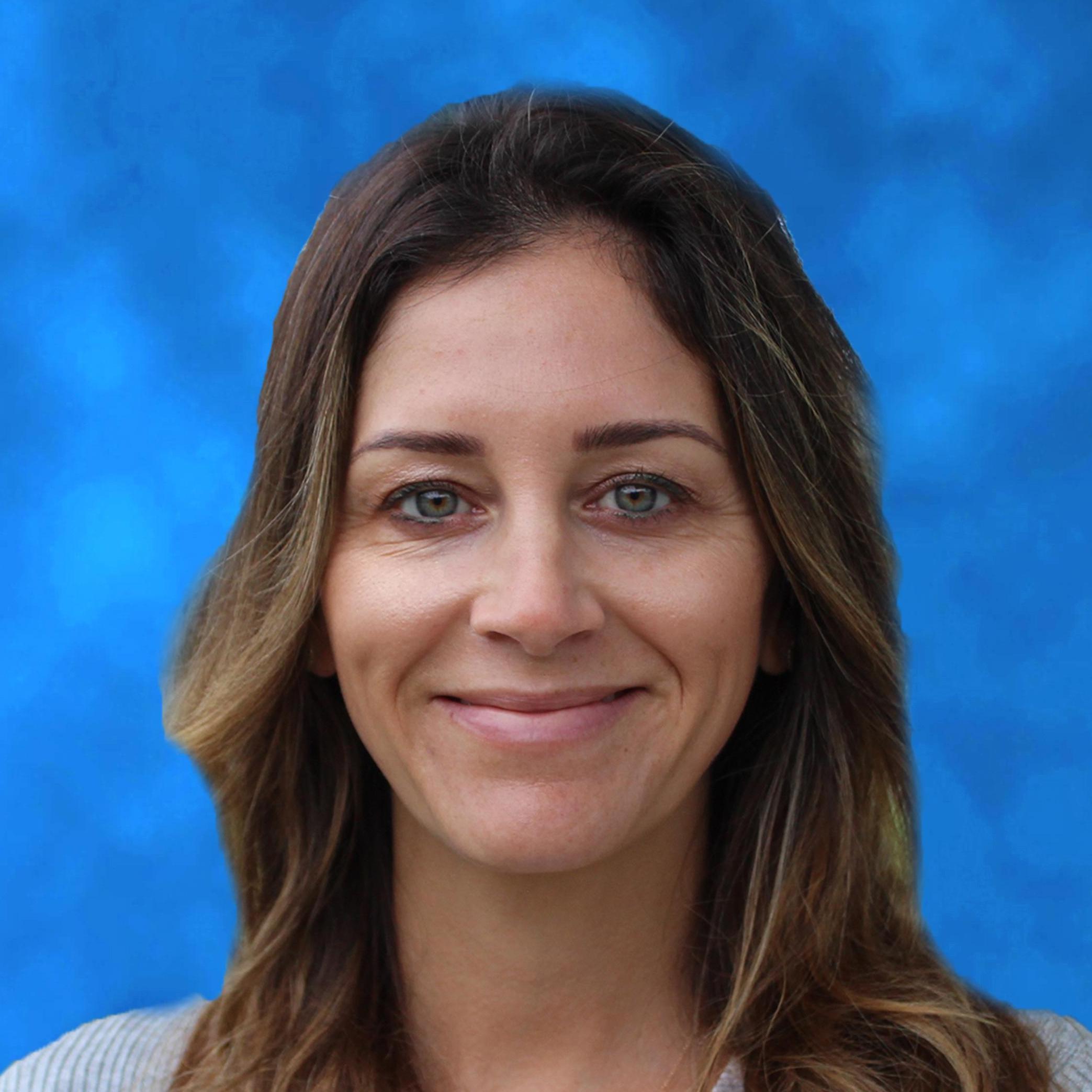 Danielle Rakowski's Profile Photo