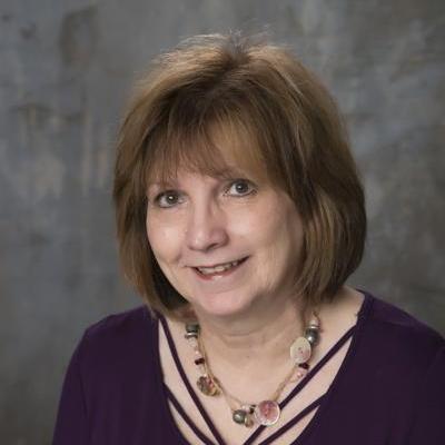 Carol Chandler's Profile Photo