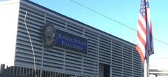 Marshall Satellite Police Station