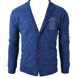 lpa great school school sweater