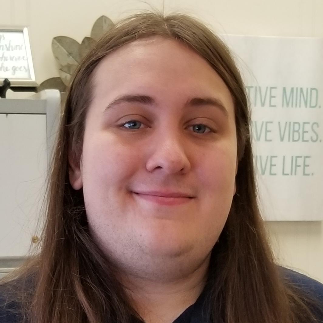Matthew Stevenson's Profile Photo