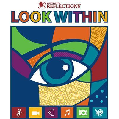 PTA Reflections Arts Program Program Manhattan Beach