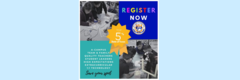 Register Students Online Now