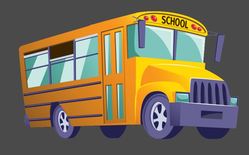 Student Bus Pickup Registration Form Thumbnail Image