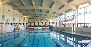 Norwin Pool