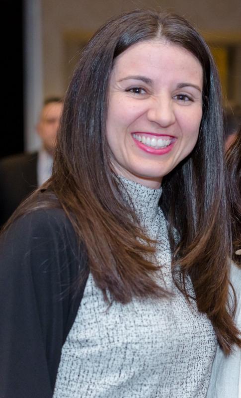 Lina Delgado 3