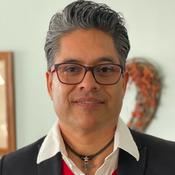 Maximino Olmedo's Profile Photo