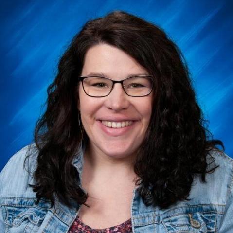 Ashley Auck's Profile Photo