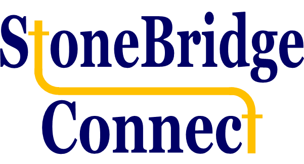 StoneBridge Connect Thumbnail Image