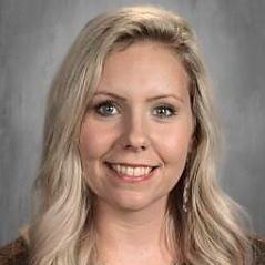 Ariel Castleman's Profile Photo