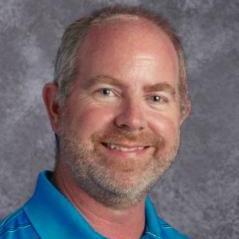 Scott Posey's Profile Photo