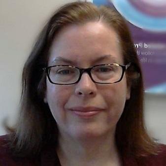 Colleen Murray's Profile Photo