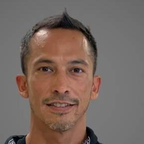 Eziquiel Santana's Profile Photo
