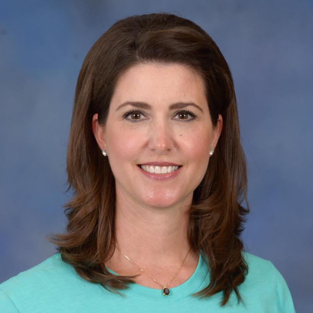 Emily Peabody's Profile Photo