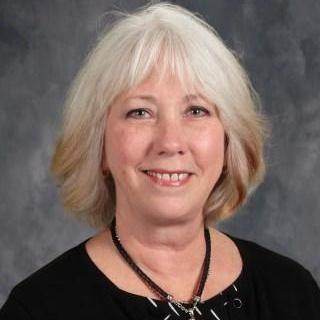 Cindy Hernandez's Profile Photo