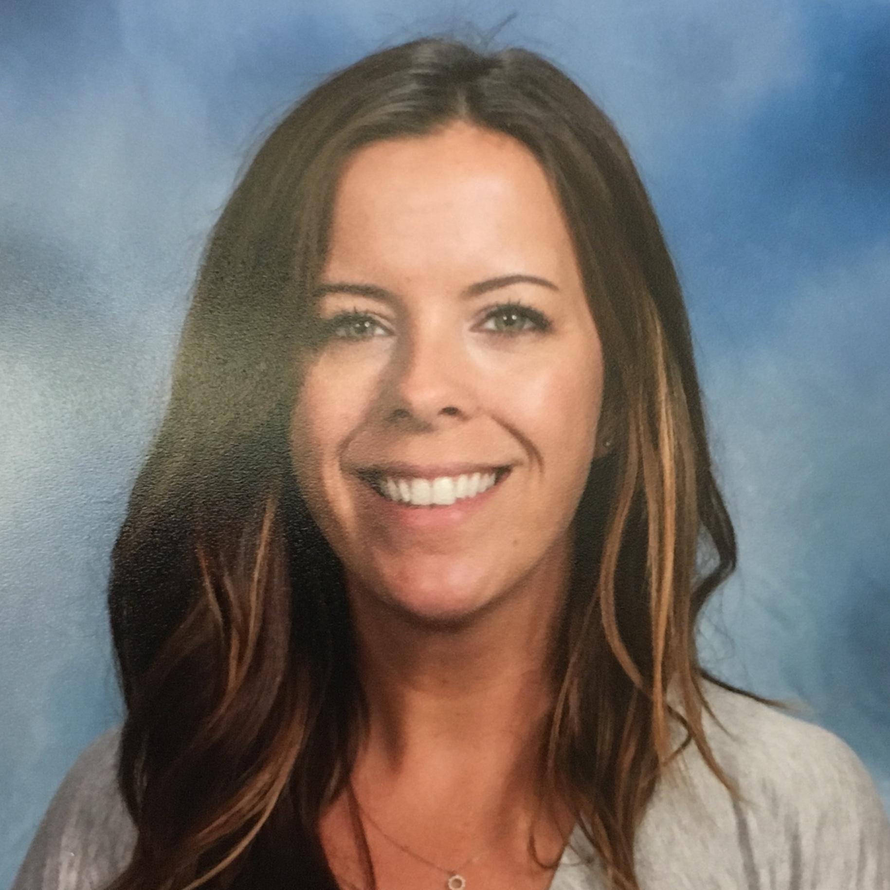 Jillian Neitheimer's Profile Photo