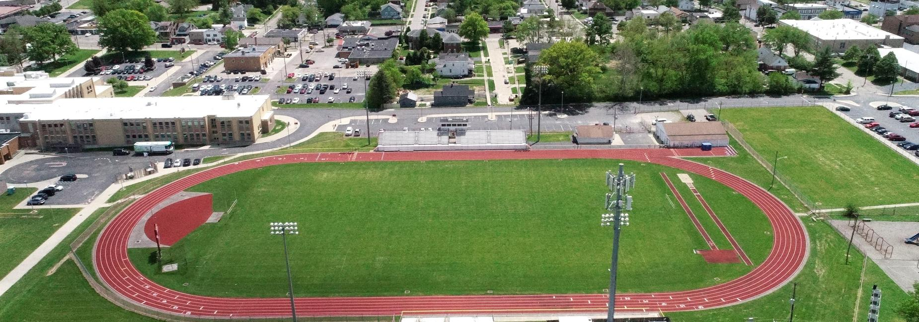NCH Stadium