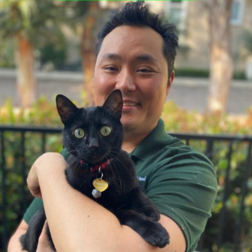 M. Lim's Profile Photo
