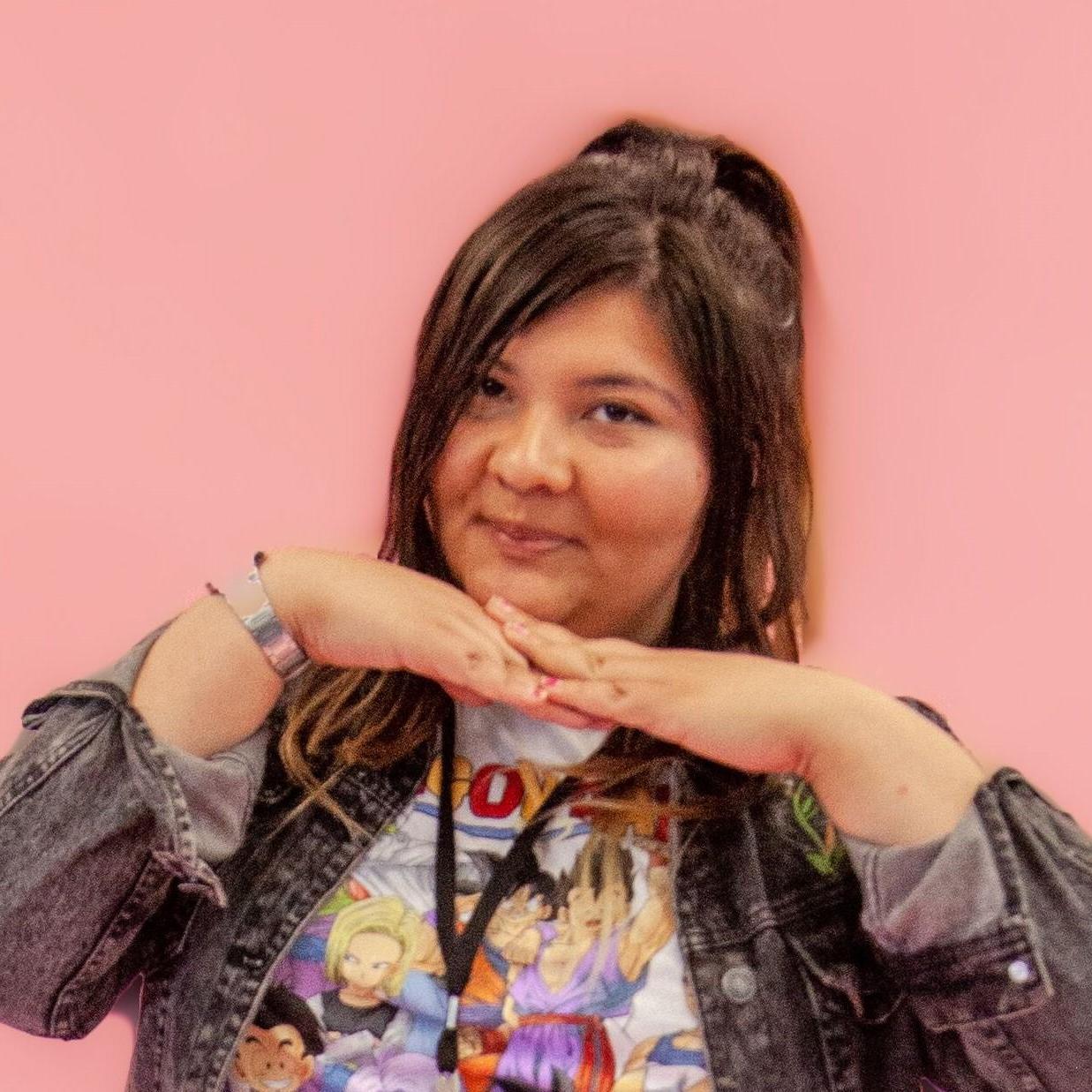 Jocelyn Aguilera's Profile Photo