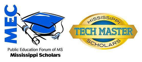 MS Techmaster and Scholars