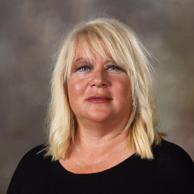 Gretchen Rollins's Profile Photo