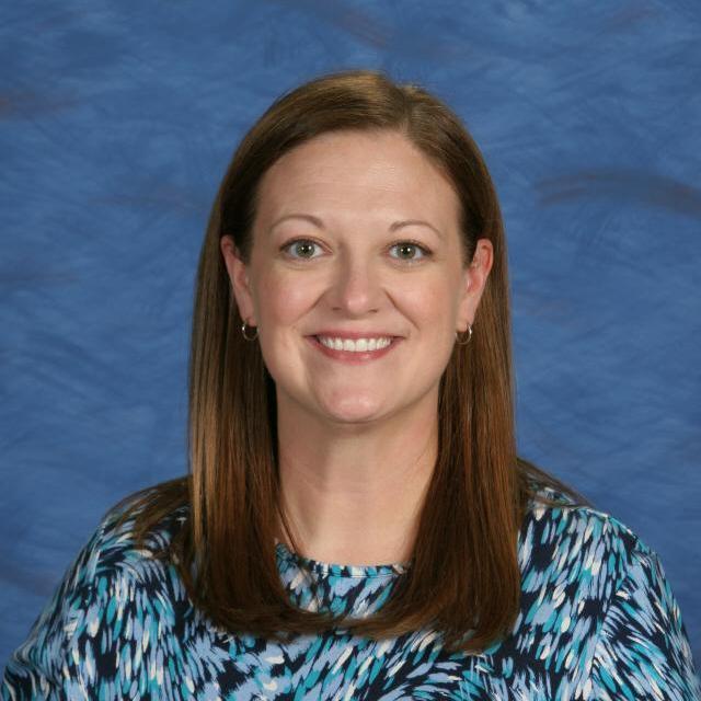 Adriana Mondone's Profile Photo