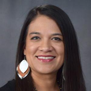 Shelsy Rivas Franco's Profile Photo