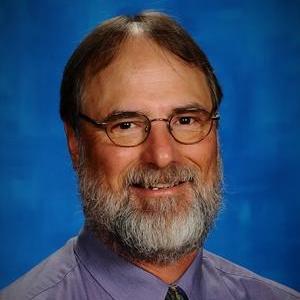 Keith Uhlinger's Profile Photo