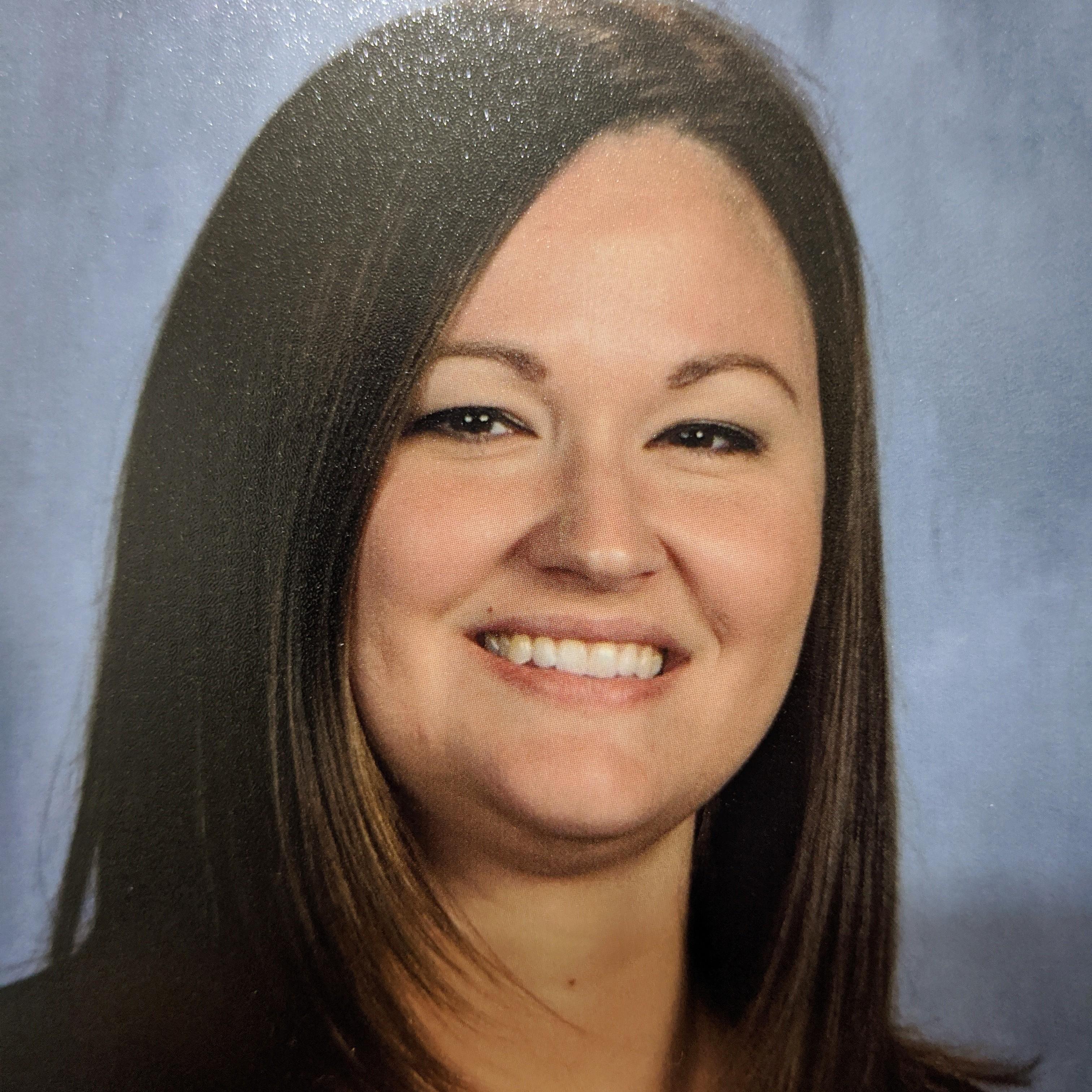Kellie Stout's Profile Photo