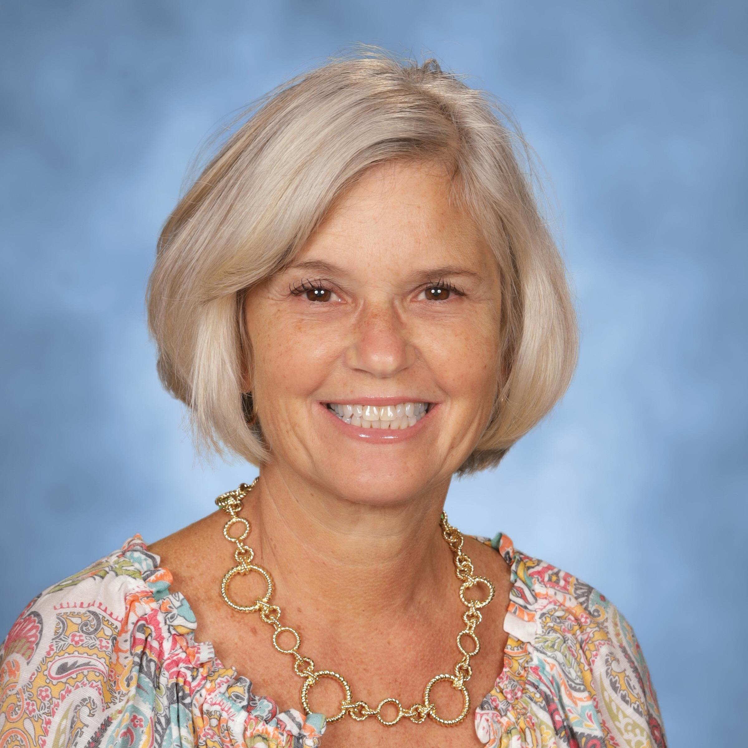 AnneMarie Marn's Profile Photo