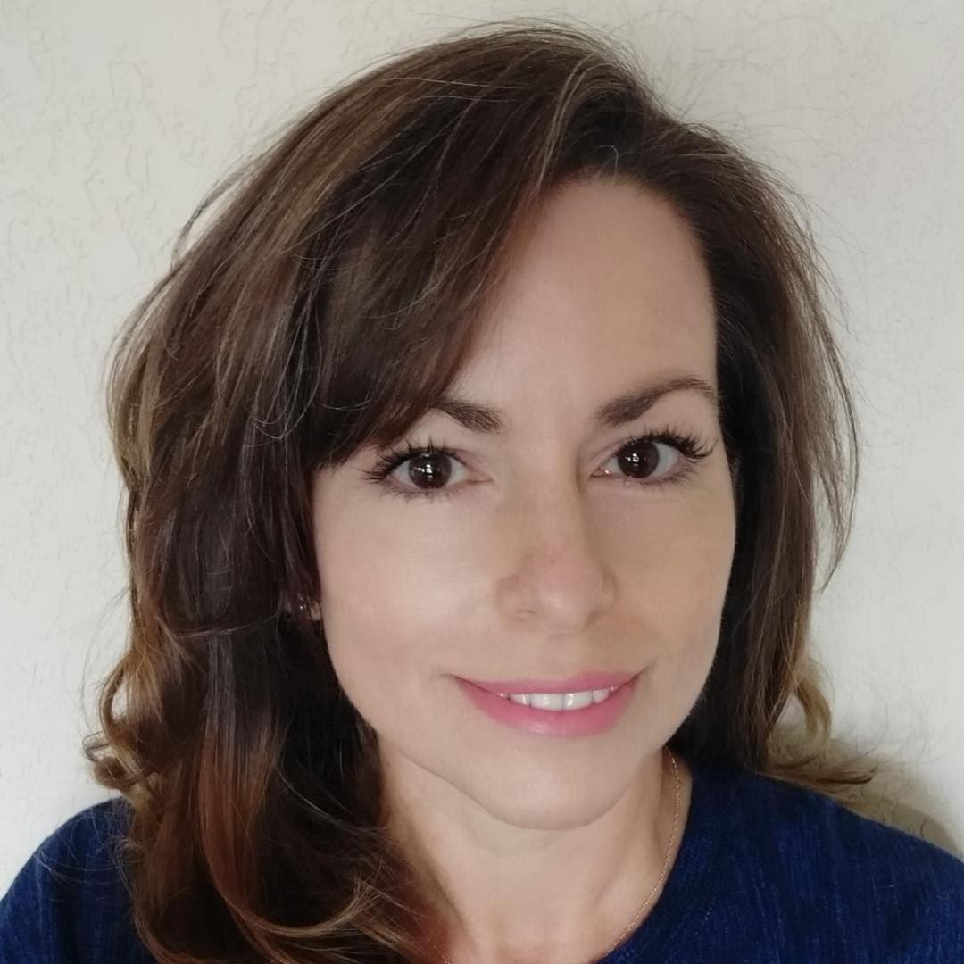 Jeanette Nesloney's Profile Photo
