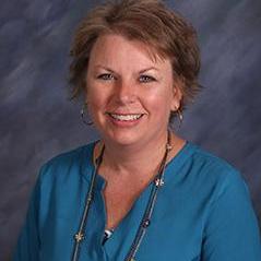 Marylynn Crotwell's Profile Photo