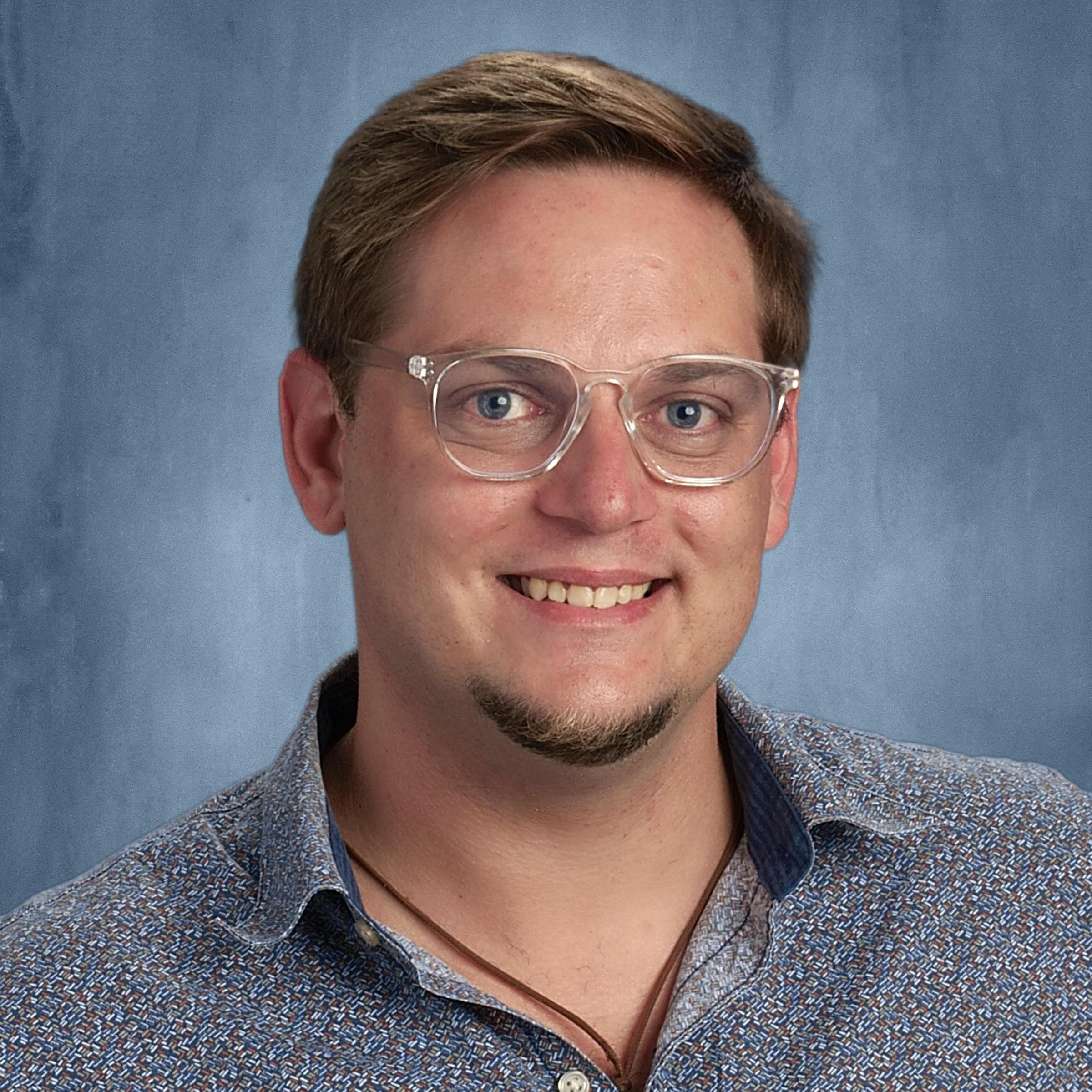 Casey Worley's Profile Photo
