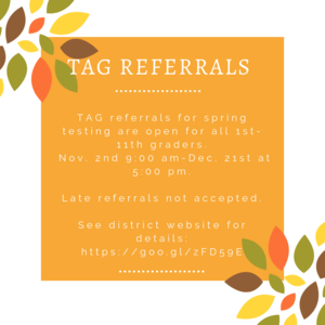 TAG Referrals.png