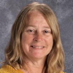 Kathy Litch's Profile Photo