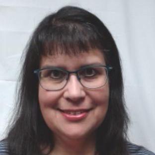 Leila Martin's Profile Photo