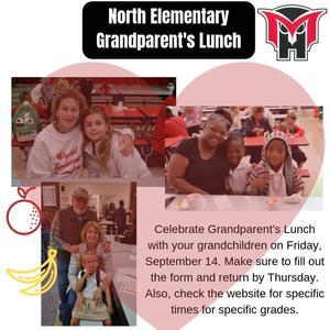 North Elementary Grandparent's Lunch.jpg