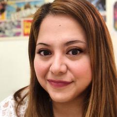 Valerie Camargo's Profile Photo