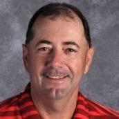 Scott Giles's Profile Photo
