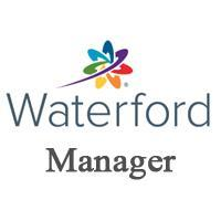 Waterford Manager