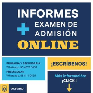 Admisiones_ONLINE-02.jpg