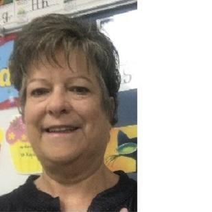 Debby Williams's Profile Photo