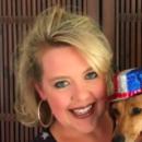 Courtney Mendenhall's Profile Photo