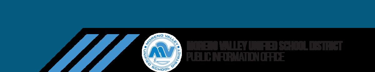 Public Information Office logo