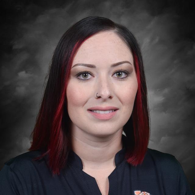 Raquel Romero's Profile Photo