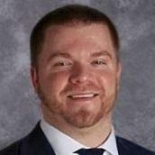 Joshua Kephart's Profile Photo