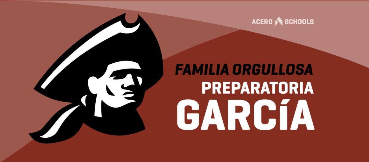 Garcia_Spanish