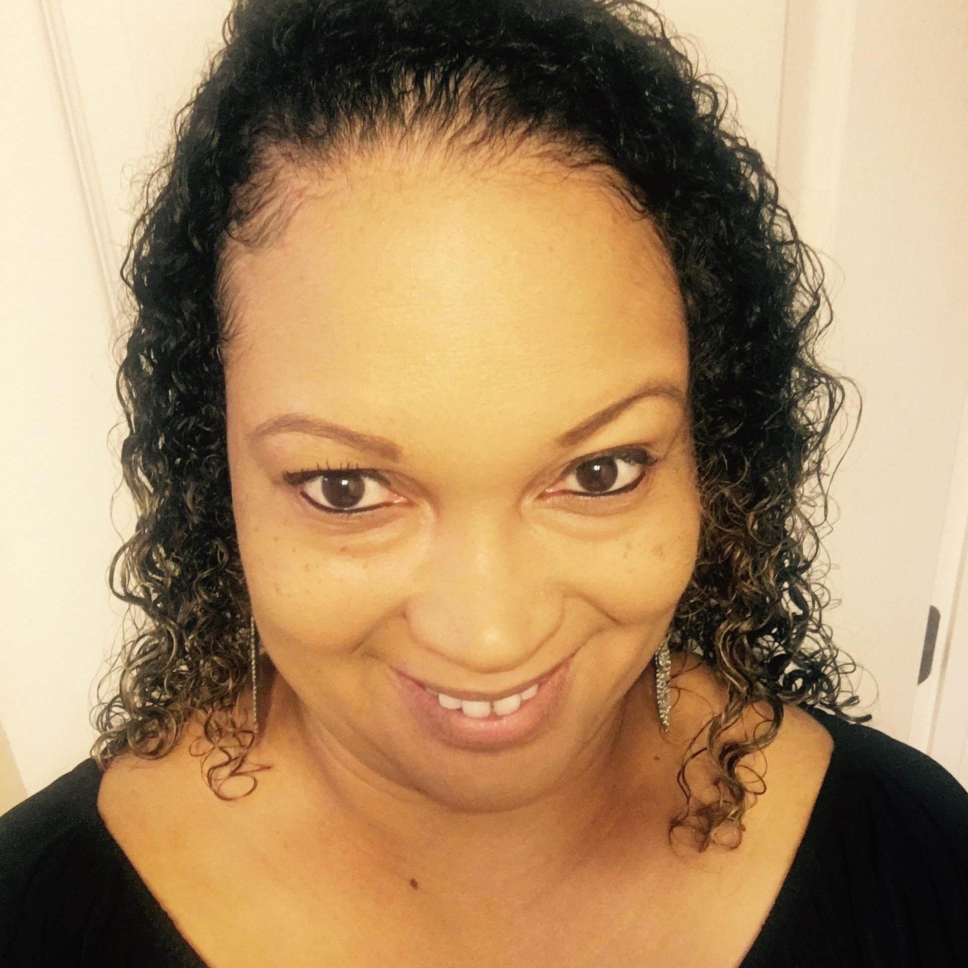 Laquita Farmer's Profile Photo