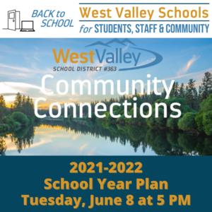 2021-2022 School Year Plan (1).png